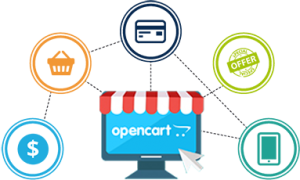 Open Cart Development
